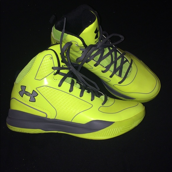 504ca69c0446 ... czech under armour clutchfit lightning basketball shoes 18df3 c94ca